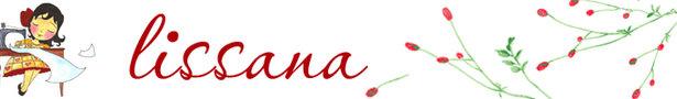 Lissana-baner-5_show