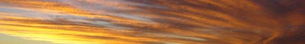 Sunset_5_show