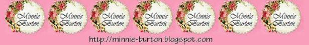 Minnie_burda_show