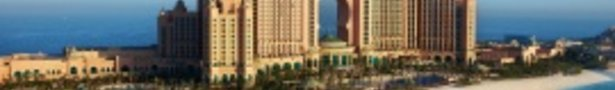 Atlantis_the_palm_dubai-t1_show