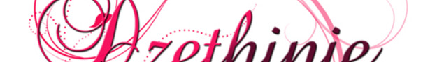 New_logo1_show