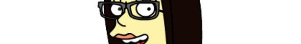 Simpson_me_show