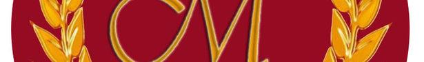 Logo-1_show