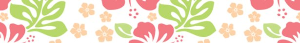 Hibiscus-pattern-vector_show