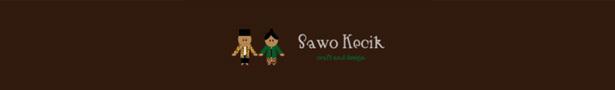 Sawokecik2_show