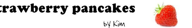 Spancakesbanner_show