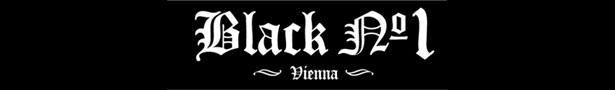 Black_logo_klein_show