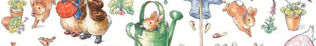 Peter-rabbit-beatrix-potter-2469250-681-498_show