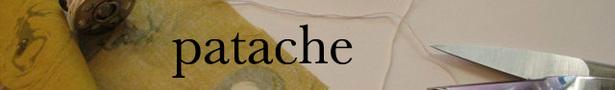 Patache_header_show