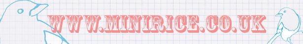 Minirice_banner_show