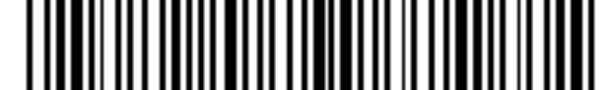 Kom_barcode_show