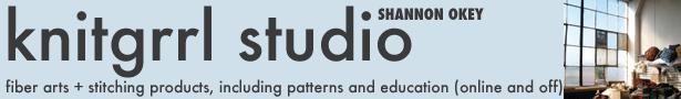 Burda-logo-header_show