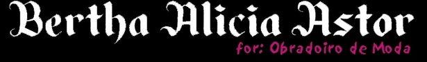 Logolabelhangtag_show
