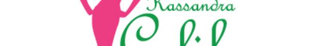 Kassandra1_show