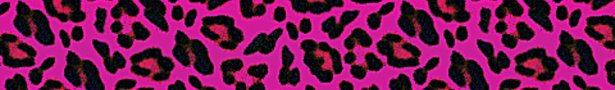 1156-leopard-print-on-hot-pink-psp-wallpaper_gif_show