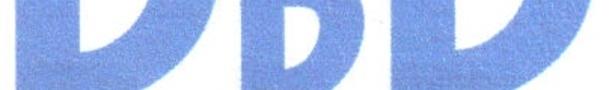 Dbd_logo_-_blue_show