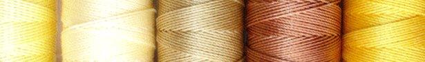 Threads2_show