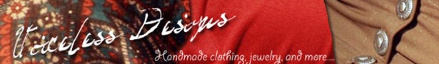 Etsy_store_banner_show