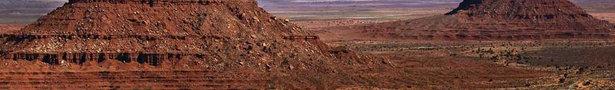 Desert_landscape_show