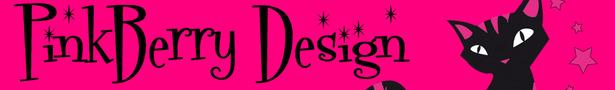 Logo_2__show