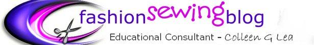 Logo_header_show