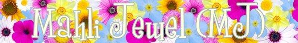Mj_spring_flowers_etsy_banner_show