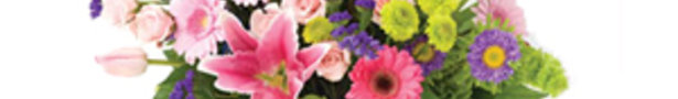 Flowers-canada-bouquets-5601_show