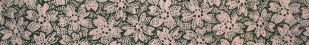 Green-flower-lavender-eye-pillow-fabric_show