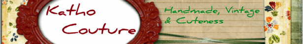 Shabbyblogschristmasqheader_show
