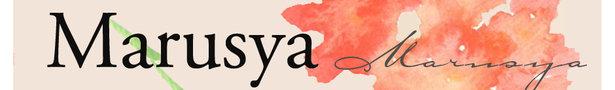 Marusyamarusya_show