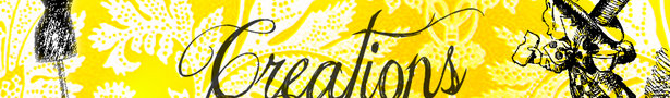 Maahcreations_banner_show
