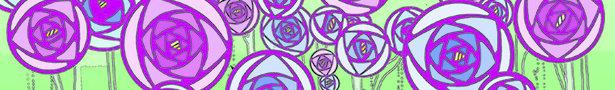 Facebook_banner_roses_show