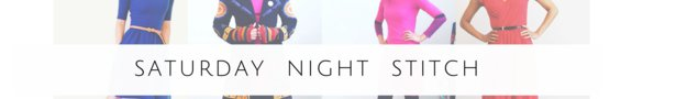 Sarturday_night_stitch_1__show
