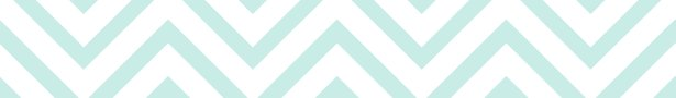 Colourlovers_com-aqua_chevron_show