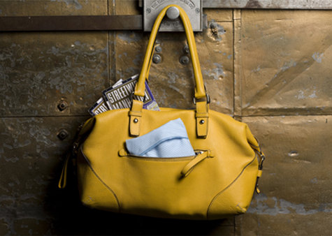 Grocerybag_8_large