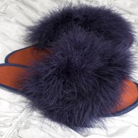 Slippers_2_listing