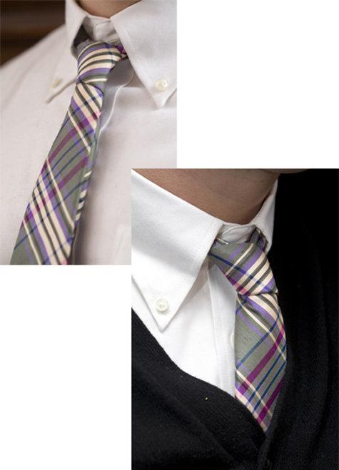 Osman_tie_detail1_large