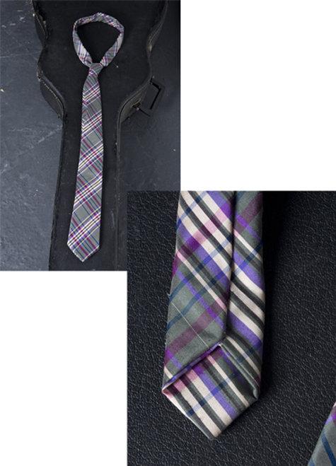 Osman_tie_detail2_large