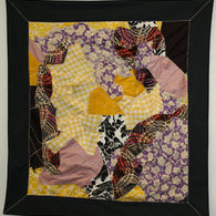 Quilt5_listing
