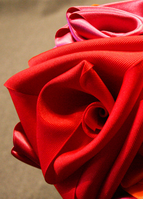 Bouquet_creation_2_large