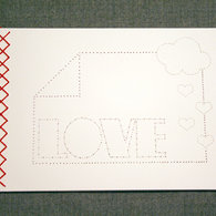 Card_listing