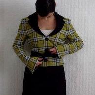 Lime_jacket_listing