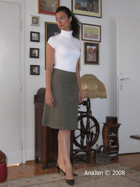 Olivegreenskirt1_large