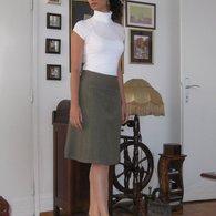 Olivegreenskirt1_listing
