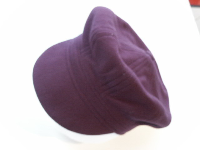 Adult cashmere wool newsboy hat so comfortable to wear www.mchats.etsy.com pa...