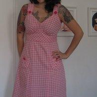 Pink_parfait_dress_listing