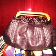 Bag_listing