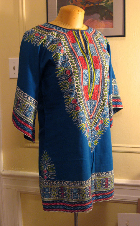 Dashikiafter_large