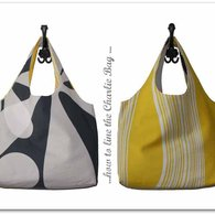 Tutorial_____how_to_line_the_charlie_bag_____listing