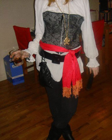 Pirate-costume_large